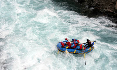 british-columbia-rafting