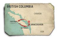 island-explorer-moose-map