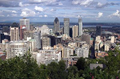 montreal-cityscape.jpg