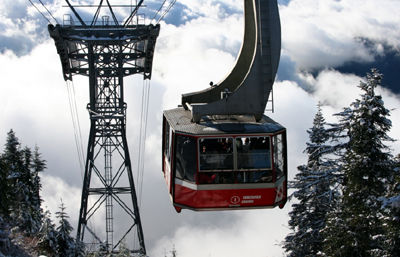 vancouver-grouse-mountain.jpg