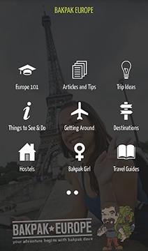 backpacking-europe-app-screenshot