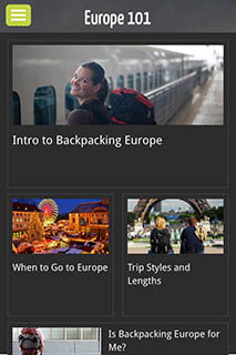 backpacking-europe-app-intro