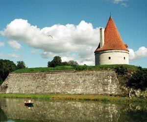 kuressare-estonia.jpg