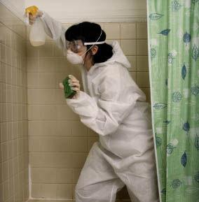 nasty-shower