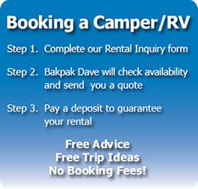 booking-camper-rv-nobkdave