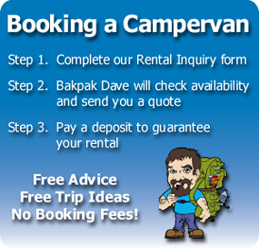 booking-campervan with BK DAVE no button