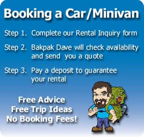 booking-car-minivan