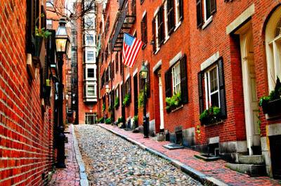 boston-beacon-hill