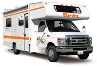 Britz-campervan-thumb