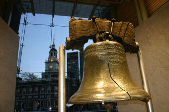 liberty-bell-philadelphia.jpg