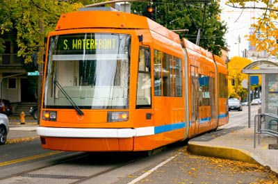 portland-tram