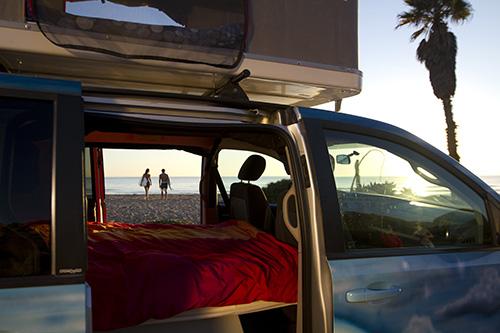 road-trip-usa-pch-escapecampervan
